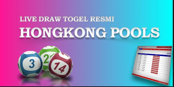 Live Draw HK Pools – The Affording Hope Project